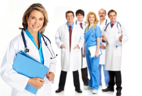 Đặc điểm của đồng phục bác sĩ