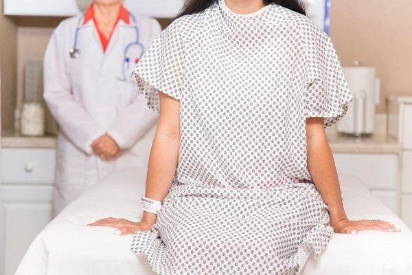 Quần áo bệnh nhân giá rẻ