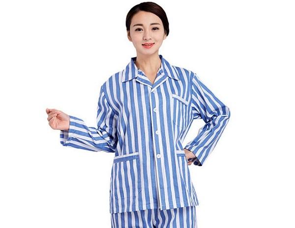 Mua quần áo bệnh nhân tại Đồng Nai